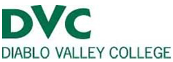 Diablo Valley College logo