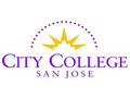 San Jose City College logo