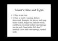 Real Estate 101 – Real Estate Principles – Chapter 9