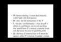 Real Estate 101 – Real Estate Principles – Chapter 4 lecture