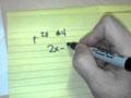 Using Smartphones in Math Class