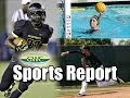 Golden West College Sports Report for 11-8-13