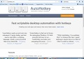 Automating Windows Tasks Through Keyboard Hot Keys
