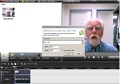 Captioning Legacy Video With Camtasia Studio and Camtasia Relay