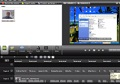 Manually Synchronizing and Parsing Captions in Camtasia Studio