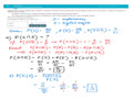 13-5.3.8 Intersection and conditional probability