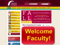 Welcome to Moodle 3.0 - Fall 2016