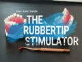 Rubber Tip Simulator