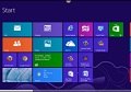Windows 8 Basics – Interface Differences