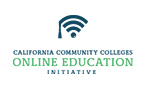 CCC Online Education Initiative