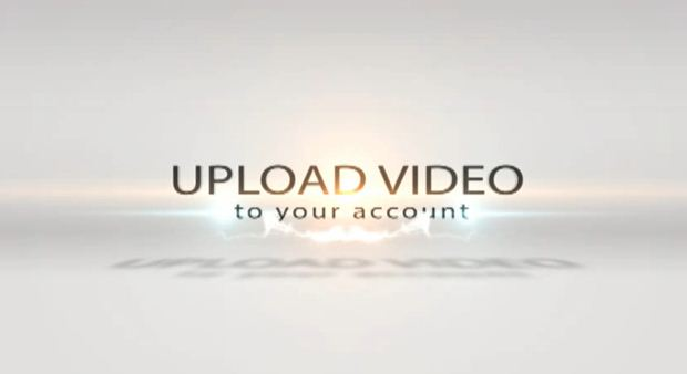 How to Upload a Video to 3C Media Solutions