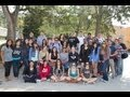 LMC - Southern California University Tour