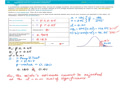 13-9.4.1 Hypothesis test for a population pro...