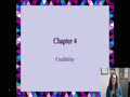 Chapter 4 Video Lecture 1.mp4