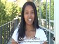 I Can Afford College - Chanelle Sadler