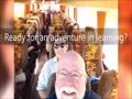 Study Abroad Ireland England
