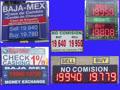 Chapter 05 - Casas de Cambio - Brokers versus...