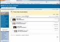 Discussion Forum Thread Display in Blackboard